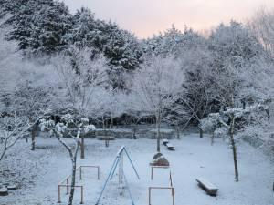 けやき公園29